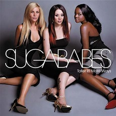 Taller In More Ways mp3 Album by Sugababes