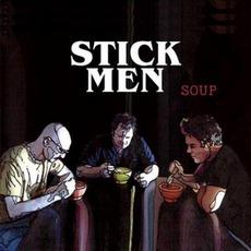 Soup by Stick Men