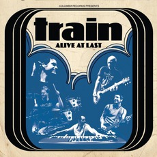Alive At Last mp3 Live by Train
