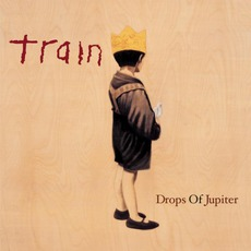 Drops Of Jupiter mp3 Album by Train
