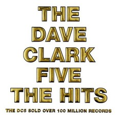 The Hits mp3 Artist Compilation by The Dave Clark Five