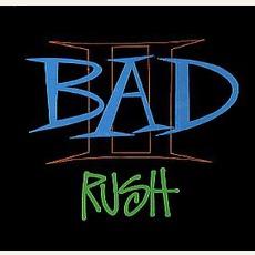 Rush by Big Audio Dynamite