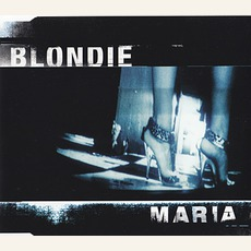 Maria mp3 Single by Blondie