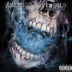 Nightmare mp3 Single by Avenged Sevenfold