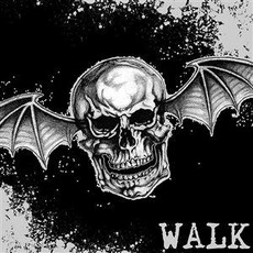 Walk mp3 Single by Avenged Sevenfold