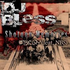 Shotgun Memorie