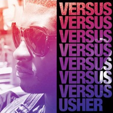 Versus mp3 Album by Usher