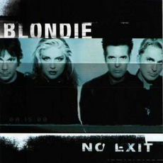 No Exit mp3 Album by Blondie