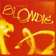 The Curse Of Blondie mp3 Album by Blondie