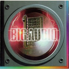 Higher Power mp3 Album by Big Audio Dynamite