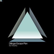 Ire Works mp3 Album by The Dillinger Escape Plan