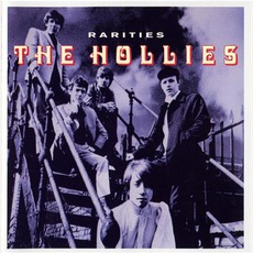 Rarities mp3 Album by The Hollies