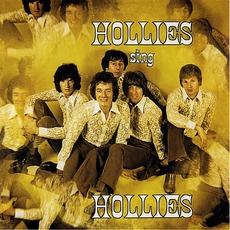 Hollies Sing Hollies