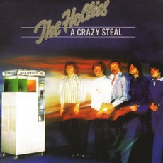 A Crazy Steal mp3 Album by The Hollies