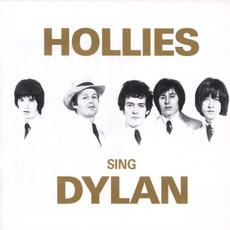 Hollies Sing Dylan