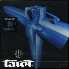 To Live Forever mp3 Album by Tarot