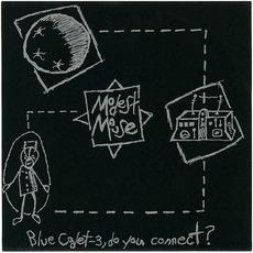 Blue Cadet-3, Do You Connect?