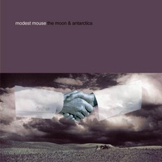 The Moon & Antarctica mp3 Album by Modest Mouse