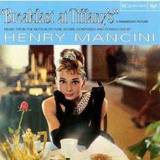 Breakfast At Tiffany's mp3 Soundtrack by Henry Mancini