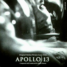 Apollo 13 mp3 Soundtrack by James Horner