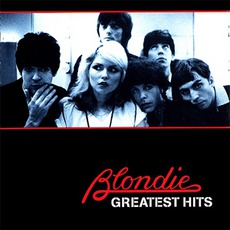 Greatest Hits mp3 Artist Compilation by Blondie