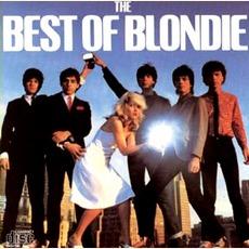 The Best Of Blondie mp3 Artist Compilation by Blondie