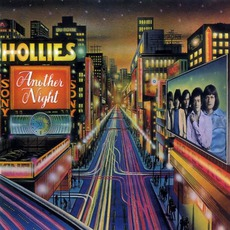 Another Night mp3 Artist Compilation by The Hollies