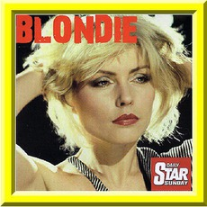 Daily Star Sunday mp3 Live by Blondie
