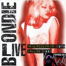 Live: Philadelphia 1978/Dallas 1980