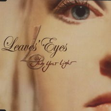 Into Your Light by Leaves' Eyes