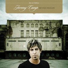 Beyond Measure mp3 Album by Jeremy Camp
