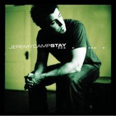 Stay mp3 Album by Jeremy Camp