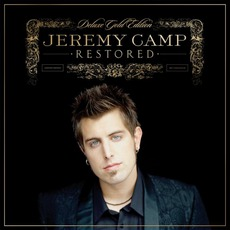 Restored mp3 Album by Jeremy Camp