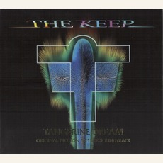 The Keep mp3 Soundtrack by Tangerine Dream