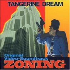 Zoning by Tangerine Dream