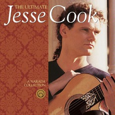 The Ultimate Jesse Cook