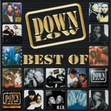 Best Of by Down Low
