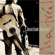 Montréal mp3 Live by Jesse Cook