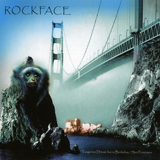 Rockface (Live In Berkeley 1988)