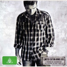 Blame It On Eve mp3 Album by Adam Brand