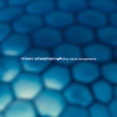 Tiny Blue Biosphere mp3 Album by Rhian Sheehan
