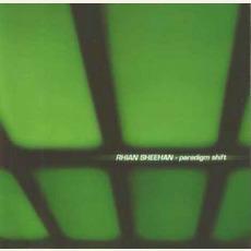 Paradigm Shift mp3 Album by Rhian Sheehan