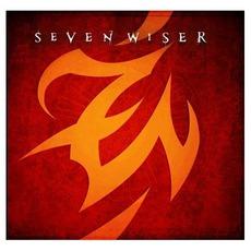 Seven Wiser by Seven Wiser