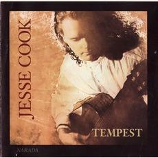 Tempest mp3 Album by Jesse Cook