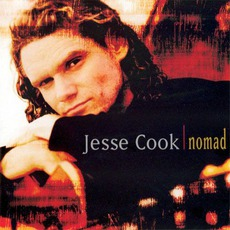 Nomad mp3 Album by Jesse Cook