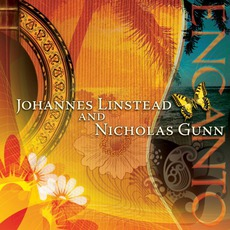 Encanto mp3 Album by Johannes Linstead And Nicholas Gunn
