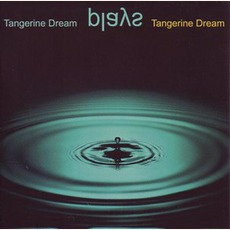 Tangerine Dream Plays Tangerine Dream