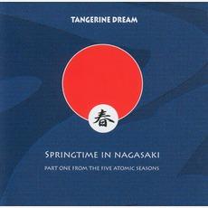 Springtime In Nagasaki