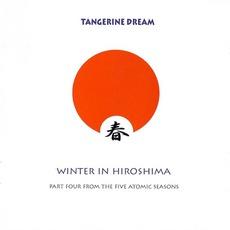 Winter In Hiroshima mp3 Album by Tangerine Dream