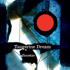 Booster mp3 Album by Tangerine Dream